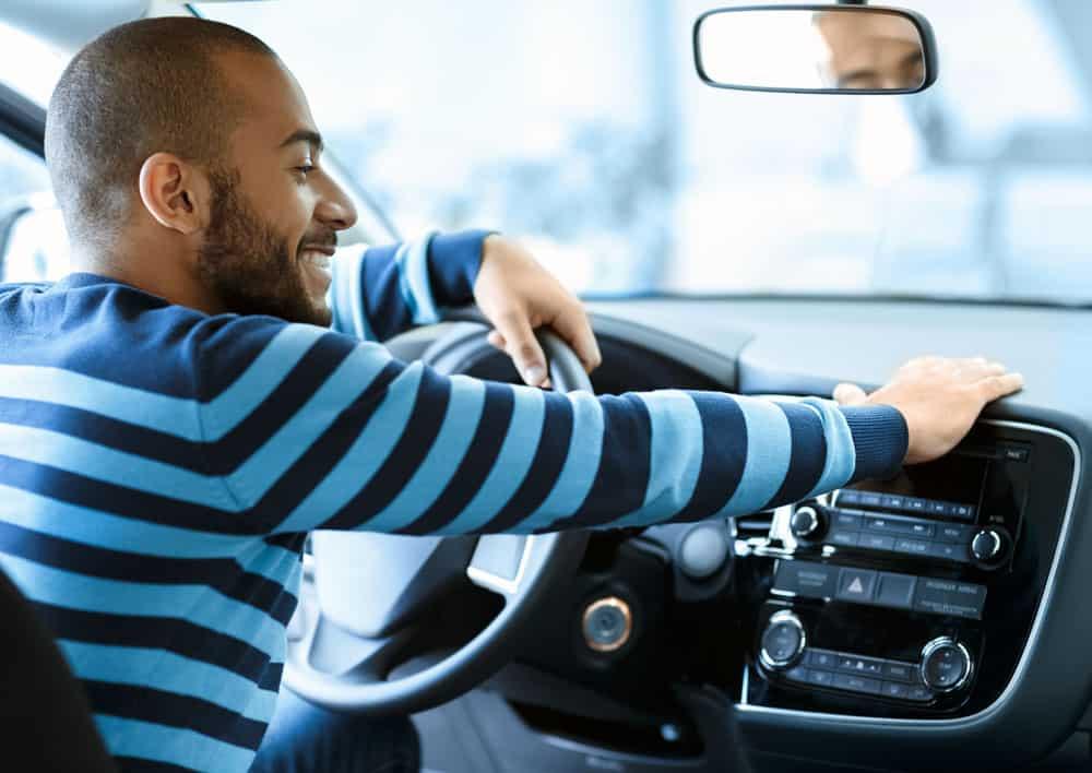 Auto Loans For Bad Credit >> Auto Car Credit Auto Loans With Bad Credit Auto Car