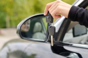 Auto Loans With Bad Credit